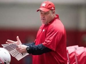 Recruiting: California OLB Will Schweitzer commits to Nebraska