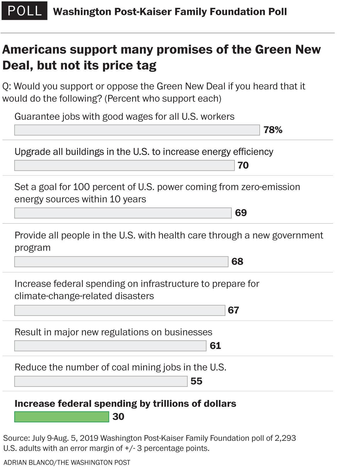 green new deal2.jpg