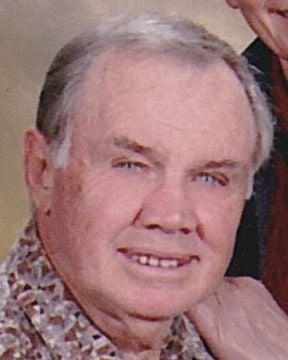 Robert Kautz