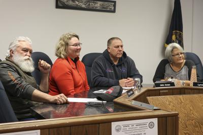 Hemingford Community Care Center approved for Medicaid back-payment, sanction lifted