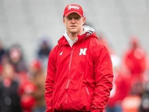 McKewon: Scott Frost is right. There's too much at stake to not have college football