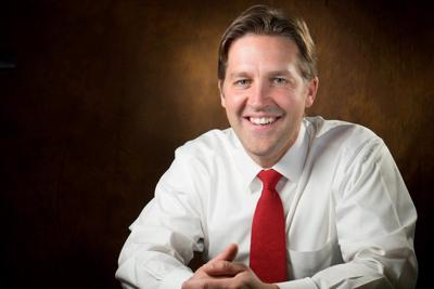 Sasse says Nebraska agriculture needs an end to trade wars