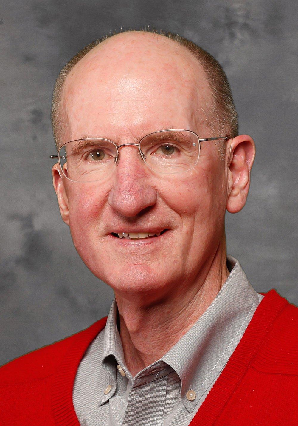 UNL PREC director Jack Whittier to retire