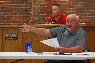 Gering schools to reveal restart plans July 29
