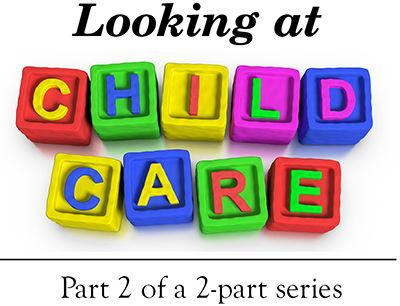 Future for early child care facility remains uncertain