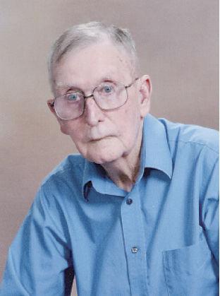 Ralph Albert Powell