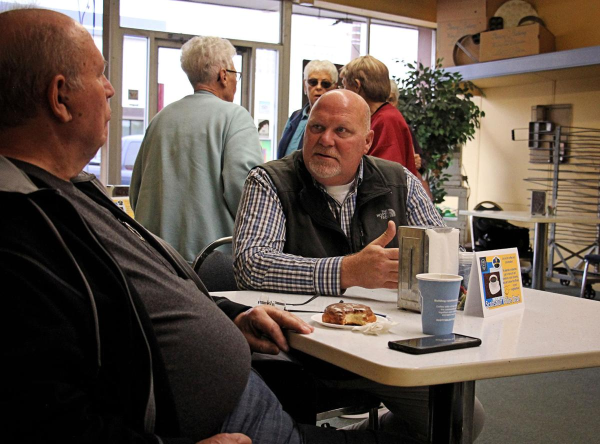 brian wasson  coffee with a cop.jpg