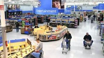 The Scottsbluff Walmart has confirmed a temporary closure of its store at 3322 Ave. I.