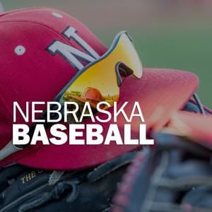 Nebraska baseball falls to Ohio State in the Big Ten baseball tournament championship