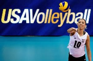 Five former Huskers named to Team USA's preliminary roster for 2019 FIVB Volleyball Nations League