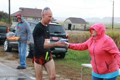 PHOTOS: Monument Marathon 2019 Full Marathon