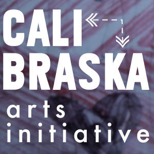 Calibraska Arts Initiative brings arts, film industry to western Nebraska