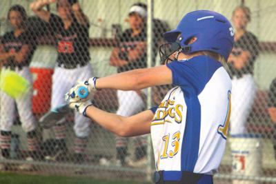 Gering ready to tackle ballfield project