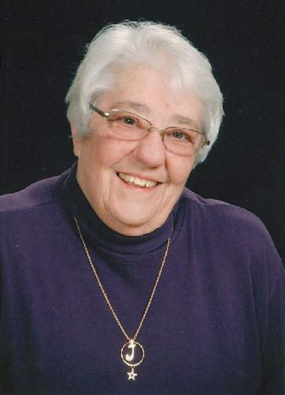 Judy Banghart