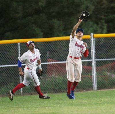 Pioneers score late to beat Sasquatch