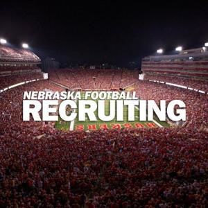 Huskers hosting two official visitors this weekend, including Florida RB and Iowa pass rusher