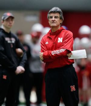 Recruiting: Huskers offer 2022 QB Nicco Marchiol, who plans to visit