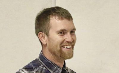 Brett Moser