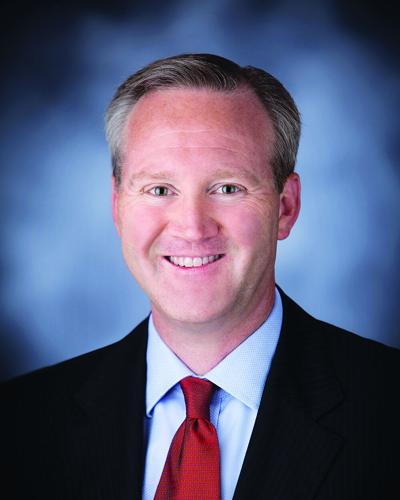 JEFF YOST: Youth are changing Nebraska narrative