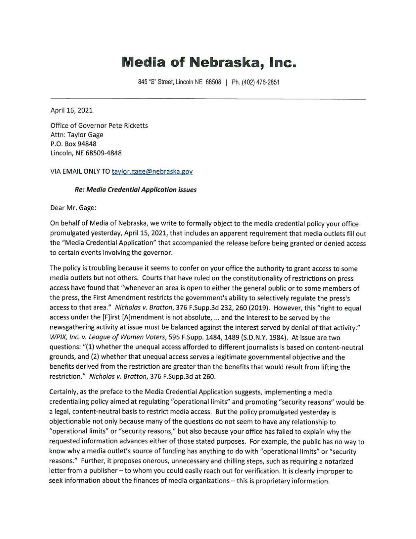 credential letter.pdf