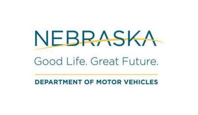 Nebraska DMV Launching Modernized VicToRy System