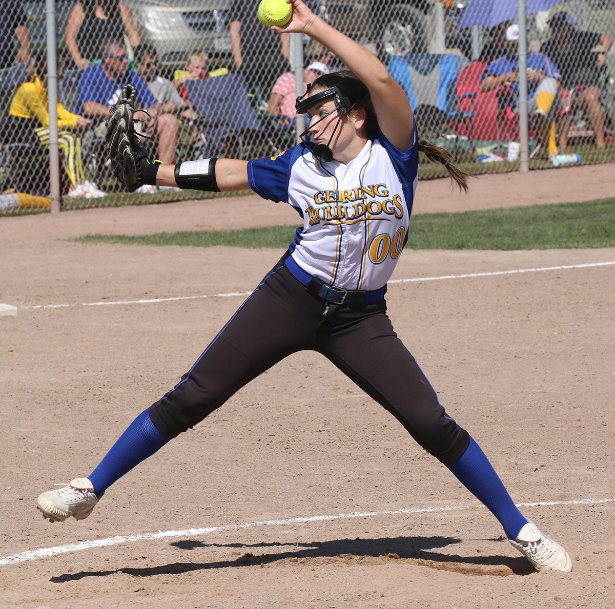 Photos: Twin City Softball Invite Championship