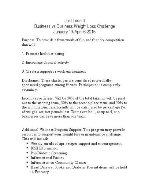 Vblock weight loss reviews image 5