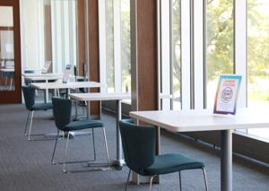WNCC fall semester features mask requirement, single-person dorms
