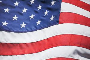 flag teaser