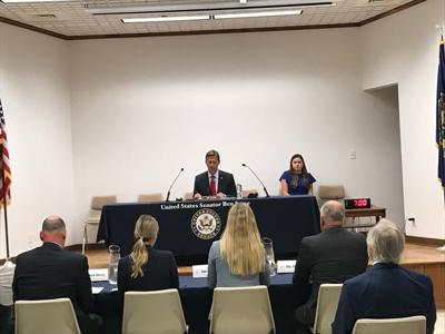 sasse trafficking hearing