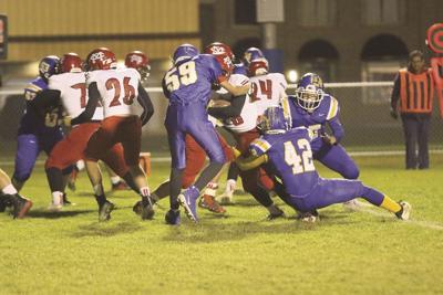 McCook topples Gering on senior night
