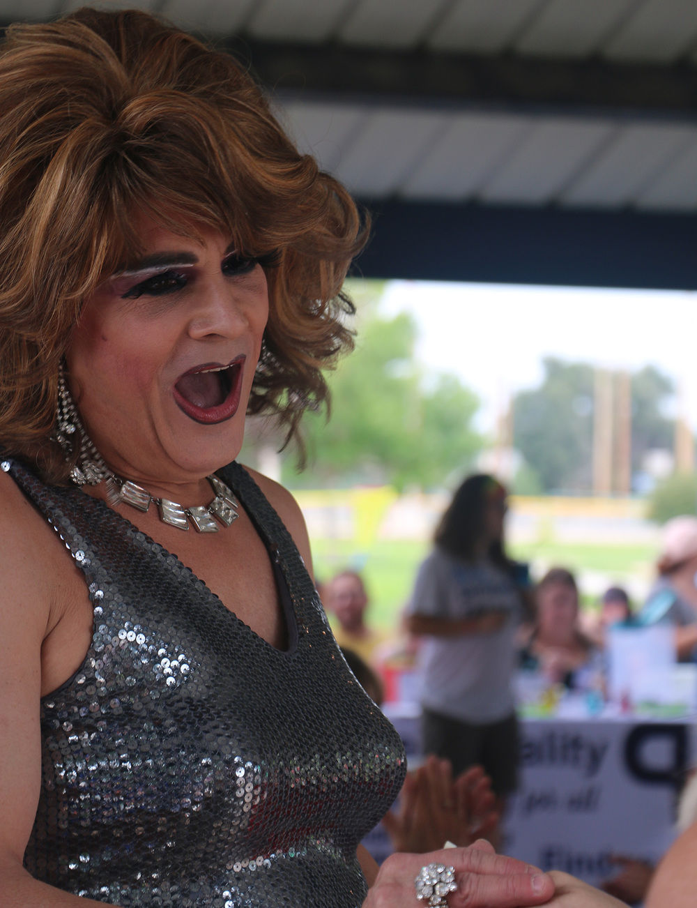 Panhandle Equality hosts PRIDE event, sees continued growth