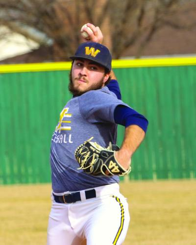 WNCC baseball ready to open season this weekend