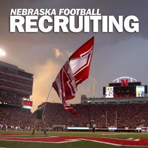 Recruiting: Huskers impress WR Thad Johnson, make top six of junior college lineman