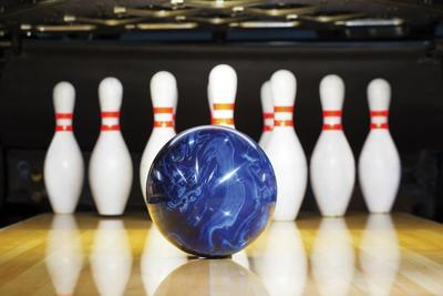 Kimball bowling alley owner preparing for three more bowling tours