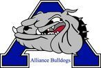 Proposal for the Alliance Public School 2020-2021 Year