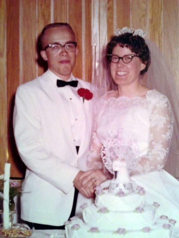 cheyenne kimball wedding