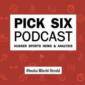 Pick Six Podcast: Darin Erstad's resignation, Big Red Blitz takeaways, Husker camp season and more