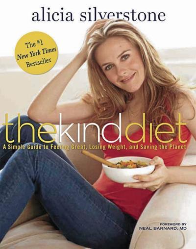 The Kind Diet_CMYK.jpg
