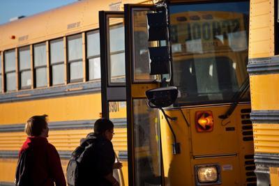 School bus teaser image (copy)