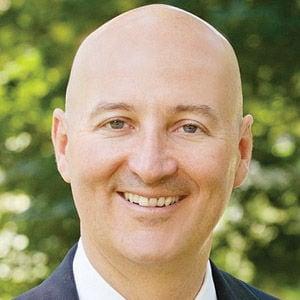 RICKETTS: Responsible Tax Reform