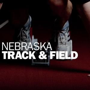 Husker defensive tackles Carlos and Khalil Davis qualify for NCAA Championships in discus