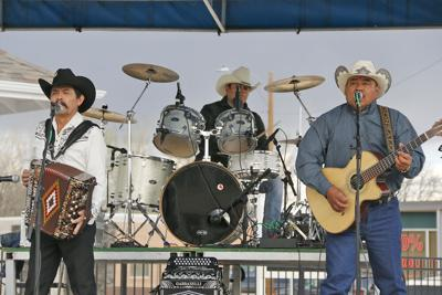 Downtown Scottsbluff Cinco de Mayo celebration a hit attendees and officials say