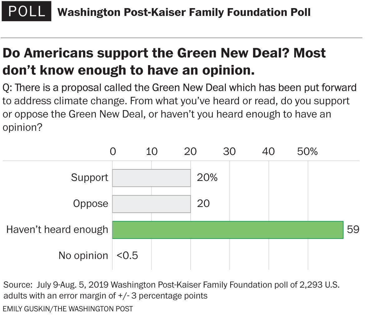 green new deal1.jpg