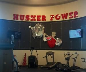 Nebraska names Husker Power 50-Year Team honoring strength and conditioning program's milestone