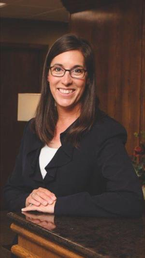Ricketts appoints Miller to 12th Judicial District Vacancy
