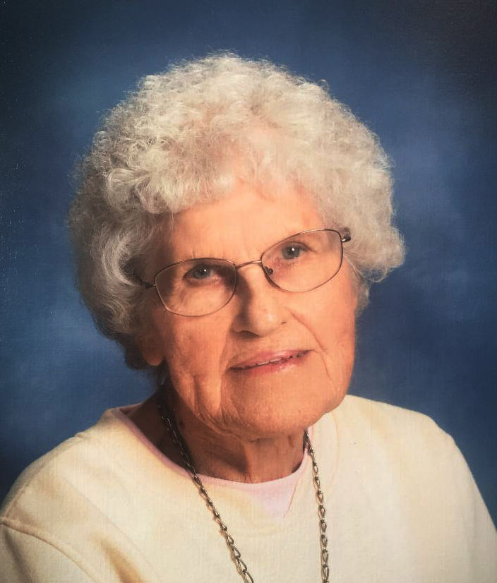 Martha M Collen Obituaries Starherald Com
