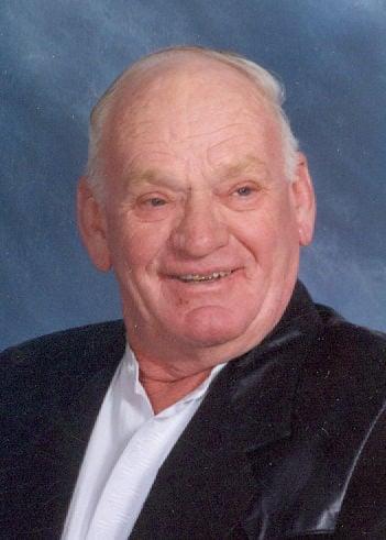 Donald E. Burney, 82
