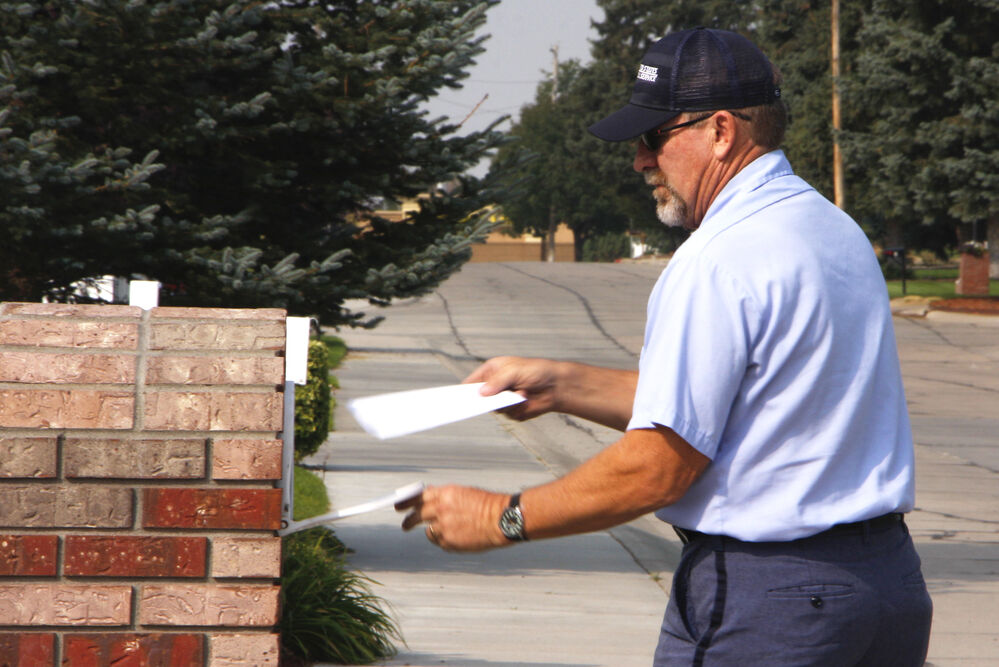 Letter Carrier Job Description from bloximages.chicago2.vip.townnews.com