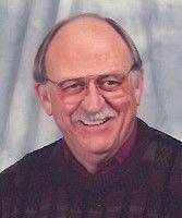 Wayne Eugene Smith